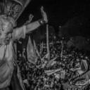 Lula: Ler é um ato político, de resistência e liberdade