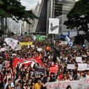 30M: Confira agenda de atos pela educação