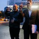 Stanley Gacek: A prisão de Lula fere qualquer norma jurídica internacional