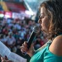 Em carta à CUT, Lula destaca importância da formação política