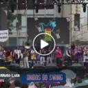 Assista aos melhores momentos do Festival Lula Livre