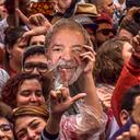 Meus pais só estão vivos graças a Lula, diz estudante