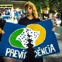'Que Reforma É Essa?' desvenda PEC da Previdência