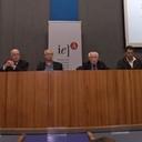 Seis ex-ministros alertam para risco dos cortes na Educação
