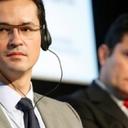 Intercept revela combinação entre Moro e procuradores