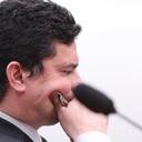 Reportagem revela combinação entre juiz e acusadores