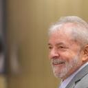 Associações de juízes exigem imediata soltura de Lula
