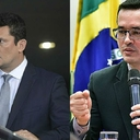Caso mais grave na história do Judiciário, diz Serrano