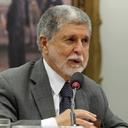"""Celso Amorim: """"Se debe anular el proceso y poner a Lula en libertad"""""""