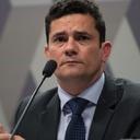 Conselho da OAB recomenda afastamento de Moro e Dallagnol
