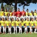De Lula, Bolsa Atleta financia 17 jogadoras da Seleção