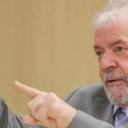 Na quinta, TVT exibe entrevista de Lula com Kfouri e Trajano