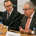 Defesa espera que STF reconheça parcialidade de Moro