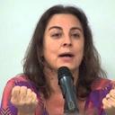 Julgamento de Lula deve ser anulado, diz constitucionalista