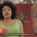 Décima terceira edição do Boletim Lula Livre no ar