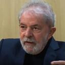 """""""O país finalmente vai conhecer a verdade"""", diz Lula sobre Moro e Dallagnol"""