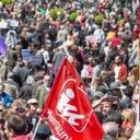 Esquerda Unida da Espanha exige Lula Livre