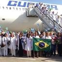 Consórcio do Nordeste quer trazer médicos cubanos de volta