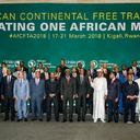 O que esperar do tratado de livre-comércio na África?