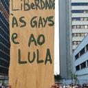 Tom político da Parada LGBT de São Paulo é reforçado em 2019