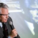 Juristas internacionais exigem libertação de Lula