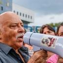 Frei Chico: Lula dorme tranquilo, ao contrário de Moro