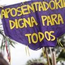 Relatório da reforma mantém retrocessos e tira direitos