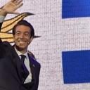 """No Uruguai, """"fake news"""" também mancham eleição"""