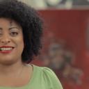 Comitê Lula Livre é contra prisão de Preta Ferreira