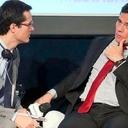 ʽPreocupantes', diz relator da ONU sobre conversas de Moro