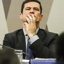 Juízes federais pedem exclusão de Moro da Ajufe
