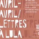Denunciando prisão de Lula, peça teatral estreia em Paris