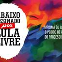 Abaixo-assinado pede anulação do processo de Lula