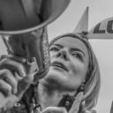 A luta só acaba com Lula livre e condenação anulada