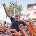 Entenda os próximos passos da luta pela liberdade de Lula