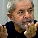 """Lava Jato quer """"bloquear"""" dinheiro que Lula não tem"""