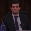 Intercept: Até procuradores reclamavam da ética de Moro