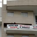 Condenação de Lula se baseou só em fala de delator