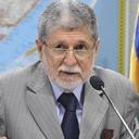 Acordo entre blocos deve desfavorecer Mercosul, diz Amorim