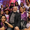 Marcha das Margaridas: campanha de financiamento acaba hoje