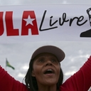 Lula jailing was blatant abuse of justice system