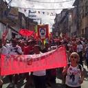 O grito do Dois de Julho é Lula Livre