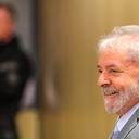 Lula concede nova entrevista nesta quarta-feira