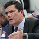 Contraditório, Moro é criticado por imprensa internacional