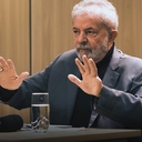 Deputado sugere conversa entre Lula e Parlamento Europeu