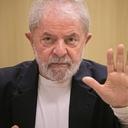 Moro deve um pedido de desculpas aos brasileiros, diz Lula