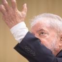 Lula: ʽMoro está se transformando em um boneco de barro'