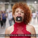 Assista à décima sexta edição do Boletim Lula Livre