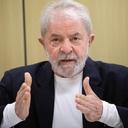 "Lula: ""A Globo se apoderou da Lava Jato"""