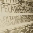 Na ditadura, imprensa foi alvo de terrorismo de direita